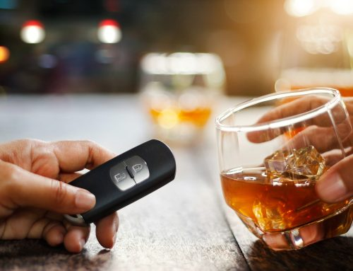 Do I Need a Solicitor for a Drink Driving Offence?